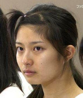 016-行天優莉奈-02