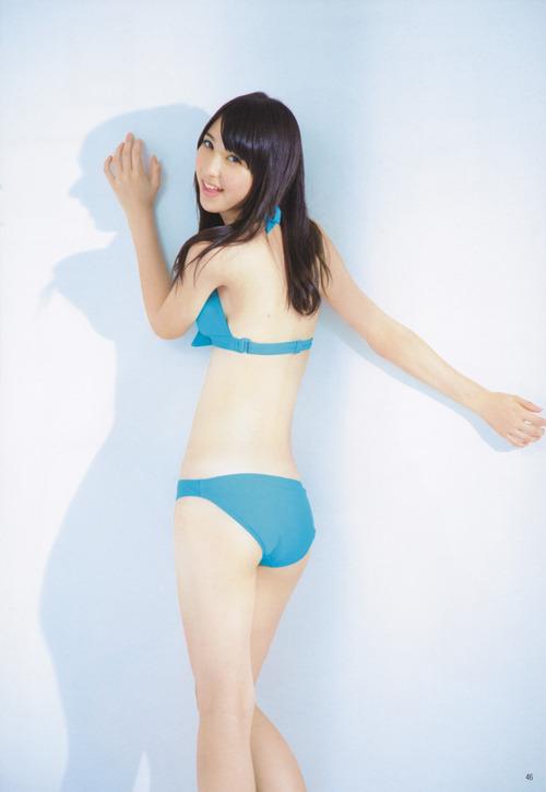 松岡菜摘-gravure-07