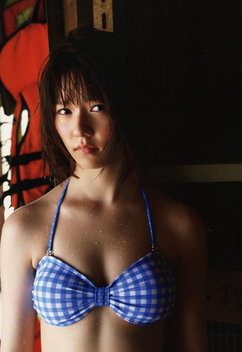島崎遥香-11