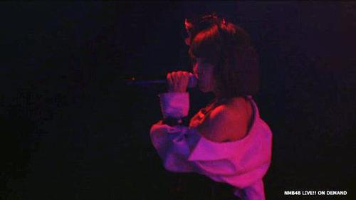 028-磯佳奈江-02