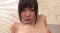 葉山美空-150801-28
