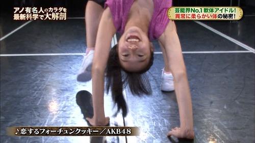 492-須田亜香里-04
