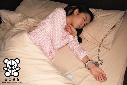 早乙女ゆい-141201-03