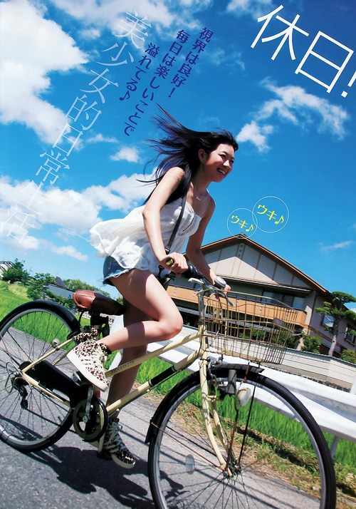 渡辺美優紀-1-06