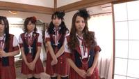 国民的アイドルユニット-121006-03