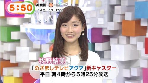 089-牧野結美-めざましテレビ-03