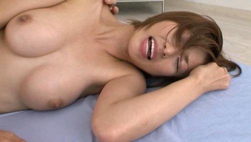 朝日奈あかり-091225-02