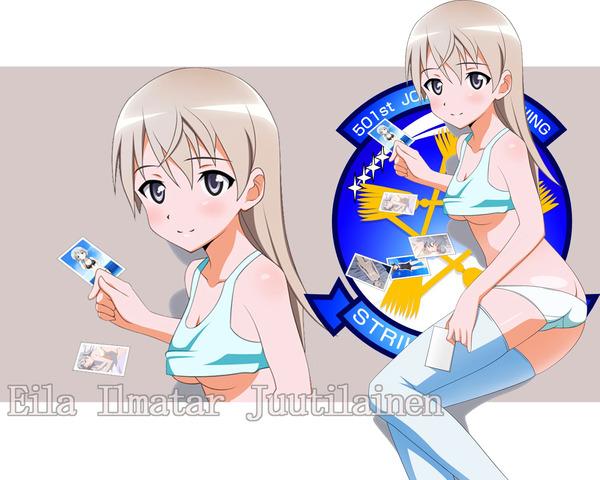 017-ストパン-エイラ-03
