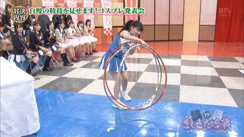 156-田中美久&宮脇咲良-フラフープ-07