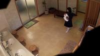 野々宮ここみ&川仲ことみ&小西まりえ-140320-03
