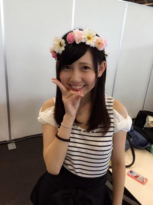 村井純奈-10