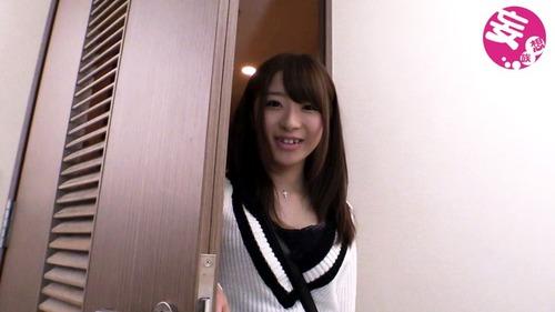 初美沙希-150613-01