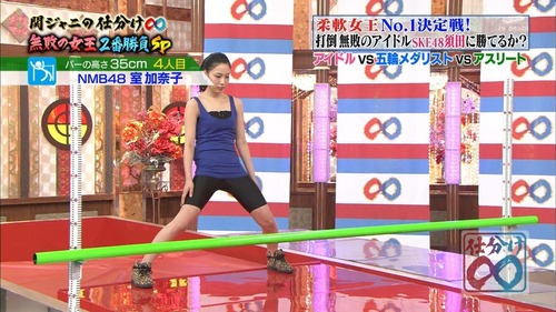 室加奈子-柔軟女王-131214-2-13