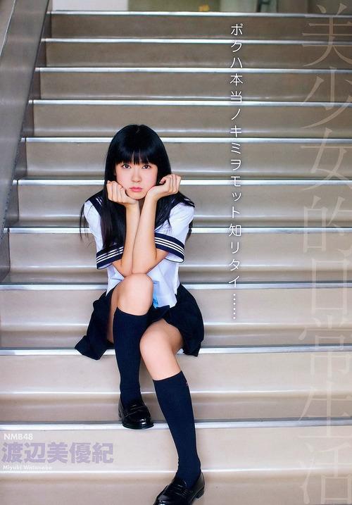 渡辺美優紀-1-02