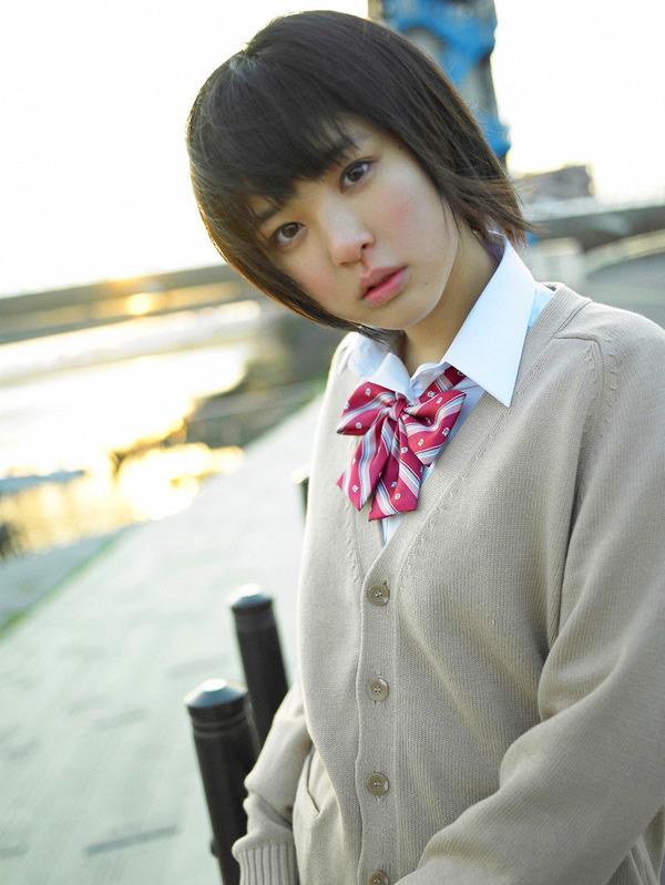 021-荒井萌-05