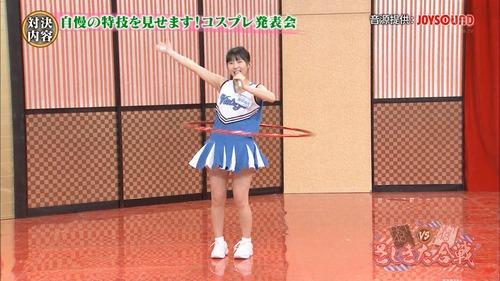 131-田中美久&宮脇咲良-フラフープ-08