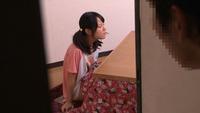 川越ゆい-御園さよ-成宮梓-臼井あいみ-30