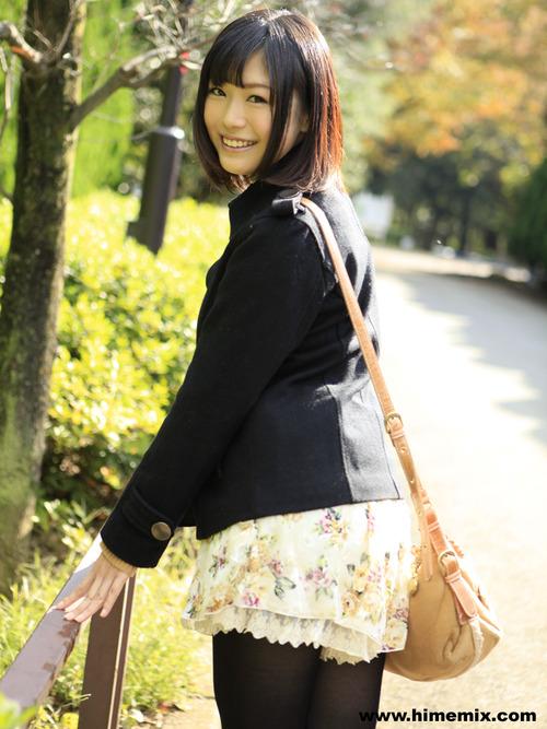 秋月めい-hm-001-01