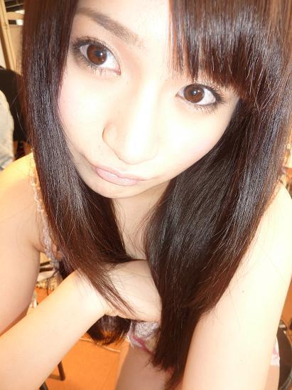 麻友美-3-04