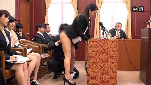 国会セックス-06