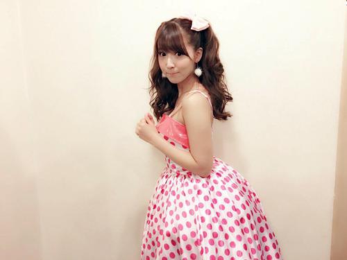 三上悠亜-event-160117-3-10
