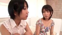 湊莉久&葵こはる-130808-01
