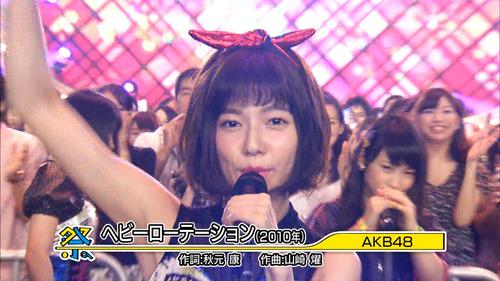 178-島崎遥香-01