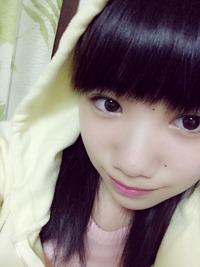 大友茉莉-来田えり-2-03