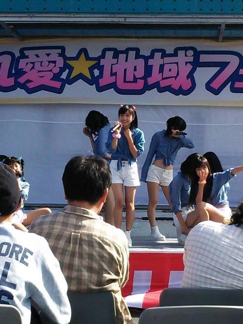 大友茉莉-来田えり-1-01