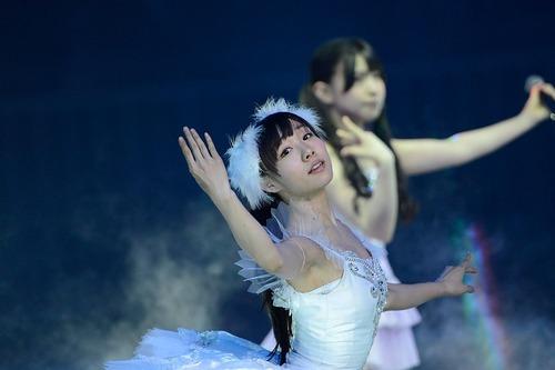 264-須田亜香里-04