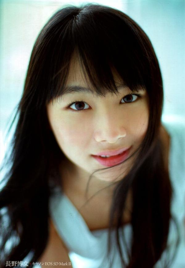 004-石田亜佑美-06