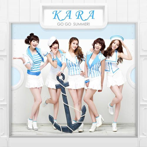 042-KARA-03