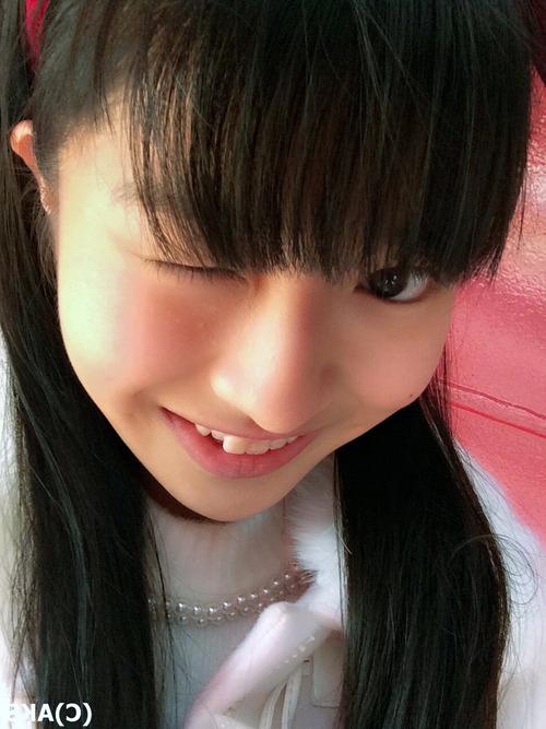 039-行天優莉奈-02
