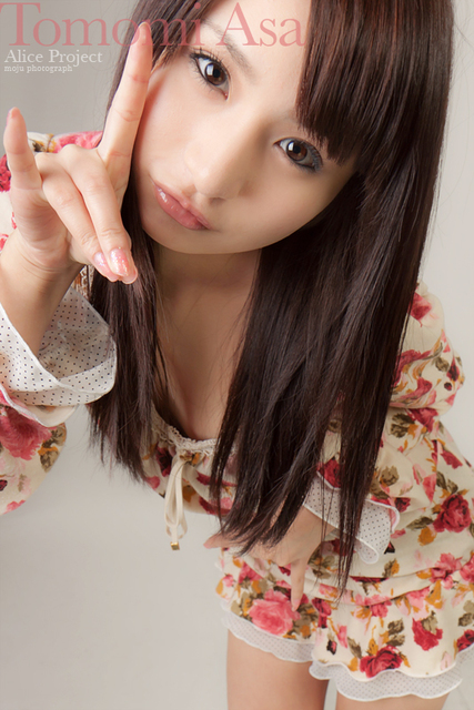麻友美-1-01