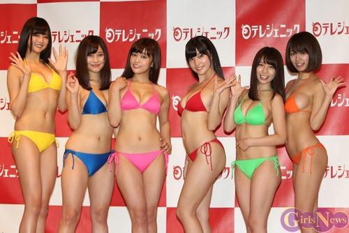597-日テレジェニック2015-高崎聖子-02