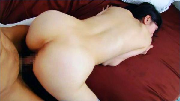 208-橘梨紗-高松恵理