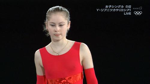 062-ユリア・リプニツカヤ-01
