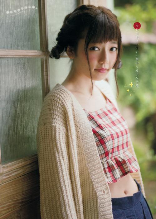 島崎遥香-141201-YM-04