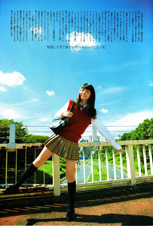 018-田辺奈菜美-05