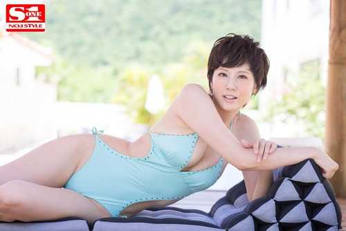 麻美ゆま-141219-01