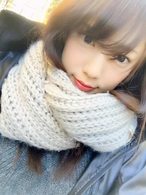室加奈子-image-02
