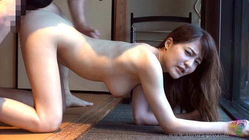 024-荻野舞