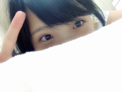 045-植村梓-03