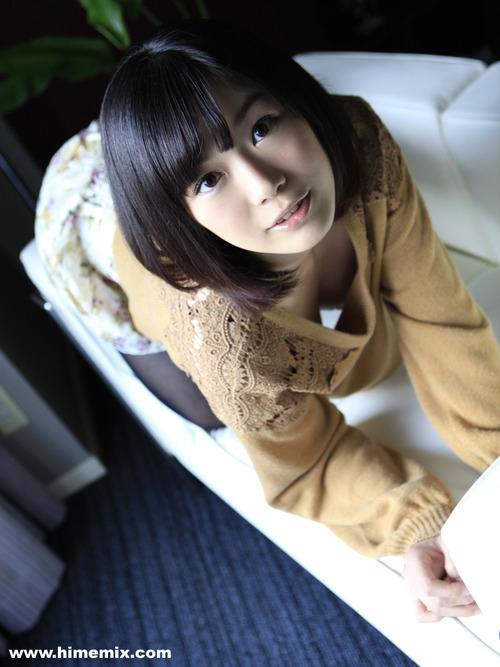 秋月めい-hm-002-04