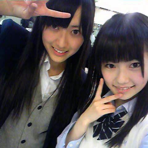 012-高松恵理&島崎遥香-03
