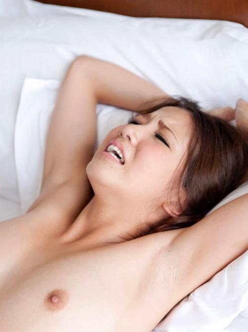 SEX-image-03