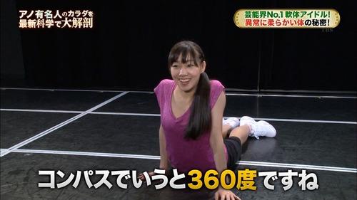 398-須田亜香里-09