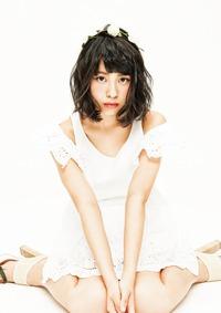 田中美麗-みれい-03