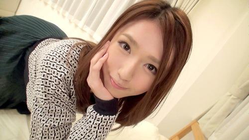 195-風見あゆむ-02