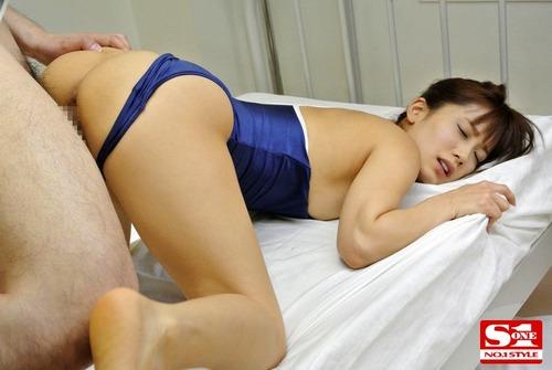 小島みなみ-08